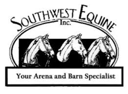 Image-placeholder-title.jpg Willsway Equestrian Center 83 Best Horse Logo Images On Pinterest Logo Animal Girl Fascinates Outsiders The Carolinas Design Designed By Ccc 41 Equine Vetenarian Logos Imageplaceholdertitlejpg Elegant Playful For Laura Killian Marta Sobczak Retirement Farm Paradigm Facility 295 Logo Design Branding Burke Youth Barn Rotary Club Of Dripping Springs