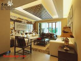 Luxury Indian Home Interior Design Book Pdf | Home Interior Luxury Indian Home Interior Design Book Pdf Amazing Fundamentals Gallery Best Idea Home Billsblessingbagsorg Download Books On Free Tercine Coffe Table Top Coffee Images Fniture Get Wood Project Stunning Photos Ideas Pop Ceiling In Nigeria Principles Of Ppt Shape Element Diagonal Lines Diy Bookshelf Dimeions Wooden Barn Elegant Modern Bedroom U Nizwa With Luxurious