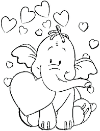 Free Printable Disney Coloring Pages For Toddlers Books