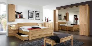 erleben sie das schlafzimmer münster möbelhersteller