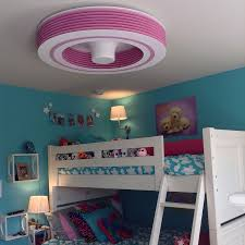 adorable lights fan light and ceiling fans along with remote
