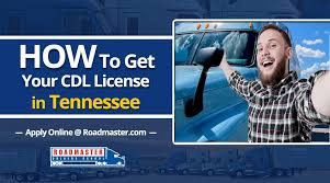 How Do I Get My CDL In Tennessee - Roadmaster Drivers School Truck Trailer Transport Express Freight Logistic Diesel Mack 3 Things To Handle Before Going Truck Driving School The Driver Shortage Means Opportunity For New Cdl Drivers Pass Your Test With These Tips And Rources Class A Automatic Transmission Semitruck Traing Now Available How To Get A Job Tld Logistics Offers Trucking Services Jobs Averitt Careers Become Everything You Need Know Bill Creasing Penalties Texting While Driving School Bus