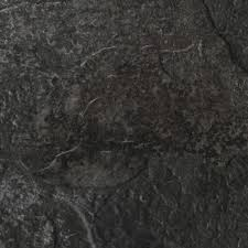 Roppe Rubber Tile 994 by Fully Bonded Adhesive Luxury Vinyl Tile Vinyl Flooring