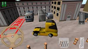 Truck Parking 3D - Android Apps On Google Play Daimler India Truck Exports Surpass 100 Mark Rushlane Android Truck Parking 3d Youtube Concrete Stop Blocks Nitterhouse Masonry Heavy Sim 2017 Apps On Google Play Toyota Explores Heavyduty Hydrogen Fuel Cell Applications Real Duty Stylish Modern Red Big Rig Semi With An Open 2014 New Design Parking Sensor With Rear View Camera Tr4 3d Trailer Car Games Euro Gameplay Free