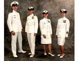 Us navy uniforms on Pinterest