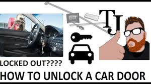 Locked Out? How To Unlock Your Car Door! - Big Easy Review - YouTube Interactive Map Iowa 80 Truckstop Black Smoke From Exhaust Main Causes And How To Fix Car From Japan Red Rocket Truck Stop Fallout Wiki Fandom Powered By Wikia Big Easy Mafia On Twitter If You See The Klunker 2019 Gmc Sierra Review Innovative Tailgate Great Headup Display This Morning I Showered At A Truck Stop Girl Meets Road 30k Retrofit Turns Dumb Semis Into Selfdriving Robots Wired Its Not Easy Being Big Rig Trucker Make Your Next Big Easy Travel Plaza Competitors Revenue Employees Owler Online Shopping Is Terrible For Vironment It Doesnt Have To Series 1 Card 9 1927 Brute Cat Scale Super Cards