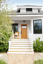 100 Renovating A Split Level Home Before And Fter Exterior Makeovers Better S
