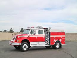 FIRE - RESCUE TRUCKS FOR SALE IN TN Apparatus Village Of Mcfarland Wi Ford F550 Rescue Truck Concept Drafted For Tornado Relief Duty Retired Showcase Clackamas Fire District 1 Baltimore Rescue Co In Baltimore County Md Put This Pierce Rts1996 Lance Heavy Rescueused Trucks For Sale 1993 F450 Sale By Site Youtube South Hays Department Esd 3 Available Products At Global Emergency Vehicles Ccfr Types