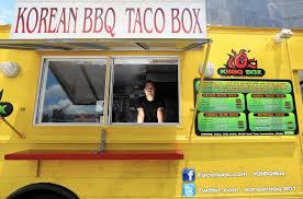 100 Orlando Food Trucks Where To Find Food Trucks In Sentinel