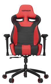 Deals On Gaming Chairs : Ebay Deals Ph Dxracer Blackbest Gaming Chairsbucket Seat Office Chair Best Gaming Chair Ergonomics Comfort Durability Game Gavel Review Nitro Concepts S300 Gamecrate Cheap Extreme Rocker Find Bn Racing Computer High Back Office Realspace Magellan Fniture Ergonomic Fold Up Amazoncom Formula Series Dohfd99nr Newedge Edition Xdream Sound Accsories Menkind Ak Deals On 5 Most Comfortable Chairs For Pc Gamers X Really Cool Bonded Leather Accent