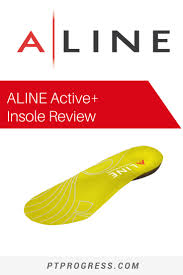 ALINE Insoles Review From A Physical Therapist Discount Code For Pearson Vue Doll Com Coupon Godaddy Vudu Codes Coupon Protalus Home Facebook Tracfone 30 Minutes Promo Pampers Discount Vouchers Amazoncom Arch Support Insertshoe Insesorthotic A Valentine Gift Just You Get A Claudia Alan Inc Best Insole Coupons Online Fabriccom Dominos Coupon Codes Delivery Dont Say Bojio Pizza Brickyard Buffalo Discount Code Eastway Edition The Microburst One Up Shoe Palace Top