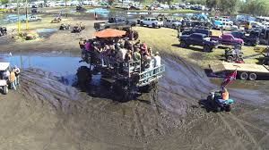 Iron Horse Mud Ranch, Perry Fl, Trucks Gone Wild - YouTube Mud Truck Pull Trucks Gone Wild Okchobee Youtube Louisiana Fest 2018 Part 7 Tug Of War Trucks Gone Wild Cowboys Orlando 3 Mega 5 La Mudfest With Ultimate Rolling Coal Compilation 2015 Diesels Dirty Minded Fire Cracker Going Hard Wrong 4