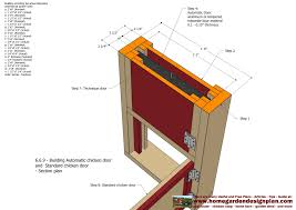 Home Garden Plans: Automatic Chicken Coop Door - Chicken Coop ... New Age Pet Ecoflex Jumbo Fontana Chicken Barn Hayneedle Best 25 Coops Ideas On Pinterest Diy Chicken Coop Coop Plans 12 Home Garden Combo 37 Designs And Ideas 2nd Edition Homesteading Blueprints Design Home Garden Plans L200 Large How To Build M200 Cstruction Material For Inside With Building A Old Red Barn Learn How Channel Awesome Coopwhite Washed Wood Window Boxes Tin Roof Cb210 Set Up