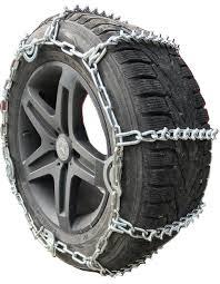 TireChains: TireChain.com 3829 35X14.5-15 VBAR Tire Chains, Priced ...