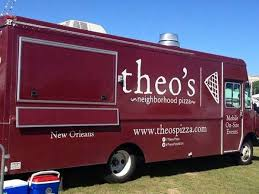 New Orleans Hottest Food Trucks - Burgers Ya Heard Mexican Eatery La Carreta Expands In New Orleans Magazine Street Universal Food Trucks For Wednesday 619 Eggplant To Go Greetings From The Cincy Food Truck Scene Mr Choo Truck Custom Pinterest Dnermen One Of Chicagos Favorite Open A Bar Fort Mac Lra On Twitter Chef Fox Will Serve Up The Lunch Box Snoball Houston Roaming Wimp Guide To Eating Retired And Travelling Green 365 Project Day 8 Taceauxs Nola Girl Photos Sultans Yelp