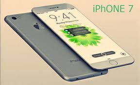 iPhone 7 price in India Release date Specifications