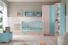 couleur pour chambre bébé couleur de chambre garcon confortable modele chambre garcon ans