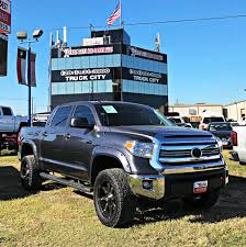 100 Texas Truck Sales Finchers Best Auto Google