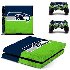 Seattle Seahawks NFL PS4 Skin   Nfl Seattle, Seahawks And Seattle American Truck Simulator Just Got Rescaled Kotaku Australia Seattle Eertainment Lawyer Blog Gametruck Eastside 176 Photos Event Planner Your House A Day In The Life Of A Food Met Analysis To Uerstand Amazons Delivery Ambitions Consider Game On Super Mario Inspired Tween Gamer Party Somewhere Between Mim104b Patriot Surface Air Missile Pac1 Armor Reviews Daimler Delivers First Electric Trucks The Game Has Started Mobile Rentals Tricities Wa Qa Roll Ok Please Seattlefoodtruckcom News Videos Kirotv Company Canada Hockey Bus Crash Ordered Off Roads