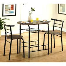 Walmart Dining Table Small Round Room Tables Best Of Marvelous Choice Product