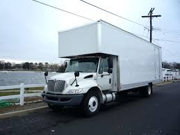 Moving Truck Rental Mn Van Rochester Trucks – Worldofdiscovery.info Moving Truck Van Rental Deals Budget Hanslodge Tail Lift Hire Lift Dublin Rentals Ie Yucaipa Atlas Storage Centersself San Lucky Rent Your Moving Truck From Us Ustor Self Wichita Ks Discount Car Canada Cansumer Reviews News Rources For Cadians A Auto Info One Way Cargo Ltt Cheap Louisville Ky Best Resource Ryder Wikipedia Defing Style Series Redesigns Home