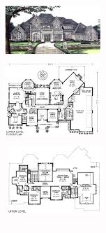 Awesome Luxury Mansions Floor Plans Pictures Fresh At Best 25 Ideas On Pinterest