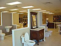 Next Plumbing Supply Opens New Showroom