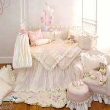 45 Baby Girl Cribs Luxury Related Keywords Suggestions For Luxury