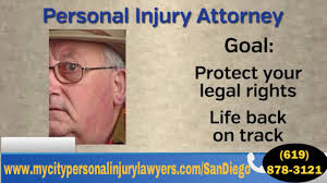 San Diego Truck Accident Lawyer | 619-878-3121 |FEES - YouTube San Diego Motorcycle Accident Attorney Injury Top Rated Lawyers Mission Valley Truck Lawyer Free Csultation Bus Accidents Category Archives Law Blog What Does Comparative Negligence Mean For My Car In Personal Millions Recovered Call Now Bernardino Traffic Center Ca Wyerland Criminal Attorneyvidbunch Home Carlsbad California Skolnick Group