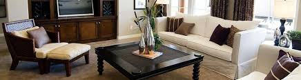 best prices for living room furniture near you home decor outlets