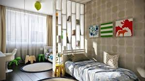 cloisons amovibles chambre cloisons amovibles chambre avec cloison amovible chambre enfant