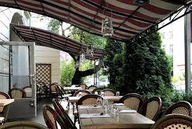 la cocotte berlin schöneberg frische französische küche