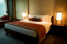 chambre à décorer comment d corer sa chambre coucher decorer a newsindo co