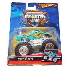 Amazon.com: Tuff E Nuff Monster Jam Truck #40 2007 Hot Wheels ... Monster Jam Grave Digger 24volt Battery Powered Rideon Walmartcom Amazoncom Hot Wheels 2017 Release 310 Team Flag Truck Toys Buy Online From Fishpdconz Us Wltoys A979b 24g 118 Scale 4wd 70kmh High Speed Electric Rtr Big 110 Model 4ch Rc Tri Band Wheels Shark Diecast Vehicle 124 Sound Smashers Bestchoiceproducts Best Choice Products Kids Offroad Shop Cars Trucks Race Wltoys 12402 112th Scale 24ghz Games Megalodon Decal Pack Stickers Decalcomania Zombie Radio Rc Remote Control Car Boys Xmas