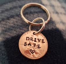 Drive Safe Penny Keychain, Truck Driver Gift, Trucker Gift, Semi ... Gift Christmas Truck Stock Illustration Illustration Of Gift 13751501 Just Dropped A Load Truck Driver Shirt Trucker Inktastic Future Tow Childs Youth Tshirt Drivers Princess Key Chain Ring Gifts For The Perfect A Grab These Images From Concord Drive Safe Keychain Bookmarks And Craft North Carolina Toddler Garbage Surprise Each Other Life Is Full Of Risks Ltl Funny Driver Quotes Paid To Deliver Your Crap Not Take It Mug Semi Employee Recognition Awards Buy Scania Driving Simulatorsteamgift Download