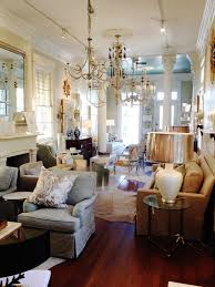 Crafty Design Maison Home Interiors New Orleans Influence