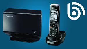 Panasonic KX TGP500 VoIP SIP DECT Introduction - YouTube Panasonic Kxudt131 Sip Dect Cordless Rugged Phone Phones Constant Contact Kxta824 Telephone System Kxtca185 Ip Handset From 11289 Pmc Telecom Kxtgp 550 Quad Ligo How To Use Call Forwarding On Your Voip Or Digital Kxtg785sk 60 5handset Amazoncom Kxtpa50 Communication Solutions Product Image Gallery Kxncp500 Pure Ippbx Platform Lcot4 Kxhdv130 2line