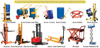 Cash Counting Machines, Warehousing Materials, Drum Handling ... Mutli Purpose Drum And Hand Truck 750 Lb Denios Or Dolly Loading Oil Drums Can Into A Flatbed Fairbanks Double Column 1000lb Capacity Model Cash Counting Machines Warehousing Materials Drum Handling Red Color Of Barrel Expresso Sack Trucks Parrs Workplace Equipment Experts Truck Handler Transport Multipurposehand Drawn Png Gorgeous Four Wheeled Dollies Pertaing To Aspiration Home Design 55 Gallon Pallet For Sale Asphalt 156dh Stainless Steel Remarkable Bronze With Shop Dollies At At Lowescom