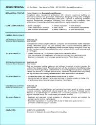 Free Downloadable Resume Template For Word New 14 Resume Samples ... Executive Resume Samples Australia Format Rumes By The Advertising Account Executive Resume Samples Koranstickenco It Templates Visualcv Prime Financial Cfo Example Job Examples 20 Best Free Downloads Portfolio Examples Board Of Directors Example For Cporate Or Nonprofit Magnificent Hr Manager Sample India For Your Civil Eeering Technician Valid Healthcare Hr Download