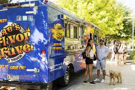 100 Dallas Food Trucks Truck Rally 2019 RESCHEDULED FOR SUNDAY SEPTEMBER 1 13 APR