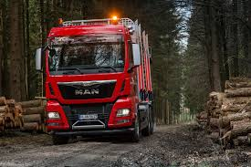 MAN TGX 33.560 6×4 BL XLX Cab '2014–н.в. | MAN TGX | Pinterest Cummins Previews 2017 15l Engine Announces Crosscountry Roadshow Cement Truck Driver Taerldendragonco Roadshow 2014 The Panomera Truck Is On The Road Again Youtube Services Home Facebook About Hit Antiques Keeps Trucking For Pbs Study Modest 1 Overall Fuel Economy Gain Still Adds Up Lieto Finland April 5 New Stock Photo 187434446 Shutterstock Lg Brings Advanced Air Cditioning Technologies To Electric Semitrucks Are Latest Buzz In Trucking Industry
