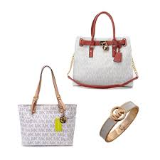 michael kors only 149 value spree outlet product no hez