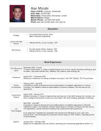 Linux System Administrator Resume Sample Pdf For Experienced