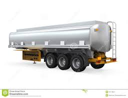 100 Tank Truck Oil Stock Image Image Of Deliver Delivery 34770021