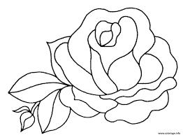 Gallery Of Mandala Coeur Colorier Facile Coloriage Facile