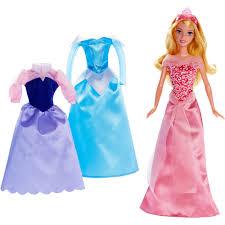 Princess Kitchen Play Set Walmart by Disney Princess Rags To Riches 12 Piece 12