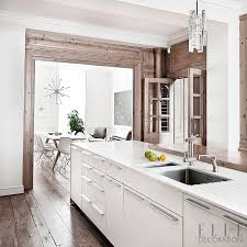 An Island Can Become A Practical Kitchen Designed In One Compact Unit If It Includes