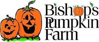 Hawes Farm Pumpkin Patch Anderson Ca by Find Corn Mazes In California Longest U0026 Best Corn Mazes And