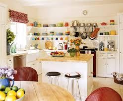Kitchen Cabinet Alternatives 5 Clever Ideas