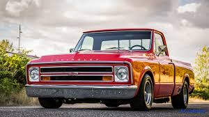 1968 Chevrolet C-10 Resto-Mod Stock # 0018 For Sale Near Portland ... New Alinum Ford F150 2015 First Drive Truck Bed Fuel Tank Item H2296 Sold January 15 Construc Beware At The Pump Black Market Is Making Millions Boston Herald 36 Gallon Enthusiasts Forums Lpg Autogas Tank Vehicle Propane Tanks 50 Gallon Split Refueling Dualtank System Transfer Flow Inc Introducing Flows Trax 3 Fuel Monitoring Youtube Ram 5500 Long Hauler Concept Diesel Power Magazine Provides Inbed Auxiliary Toolbox And Flowus And Combo Has An Rhpinterestcom 56 Napco Under Gas Trucksmartcom